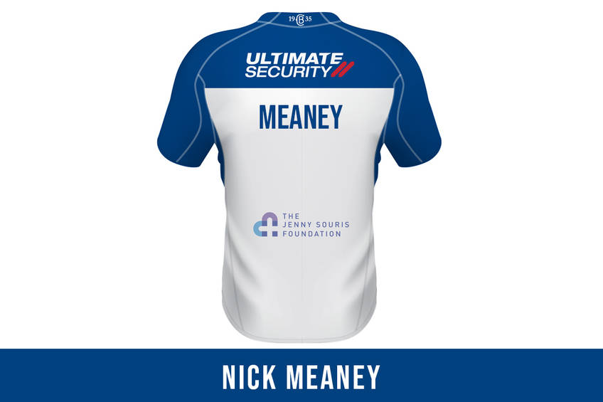 mainNICK MEANEY SIGNED JERSEY0