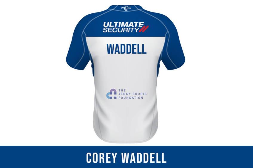 mainCorey Waddell SIGNED JERSEY0