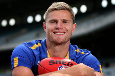 Video Message from Nathan Vardy