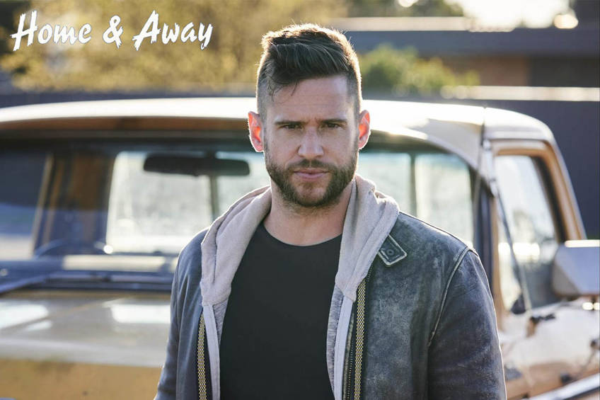 Video Message from Dan Ewing0