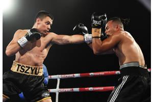 Tim Tszyu Boxing Experience1