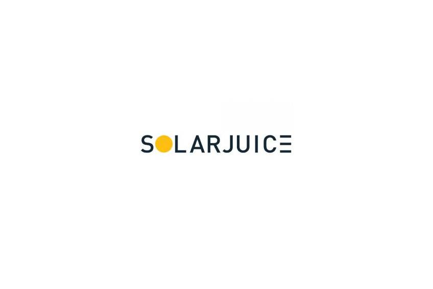 Solar Juice Basketball Tickets (SYD /MEL)0