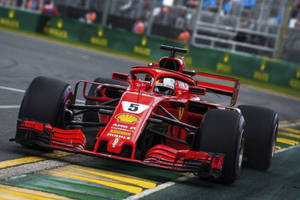 FORMULA 1 AUSTRALIAN GRAND PRIX 2020 EXPERIENCE 3 day package0