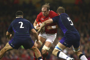 WALES RUGBY 2020 MATCHES - ENQUIRE NOW!1