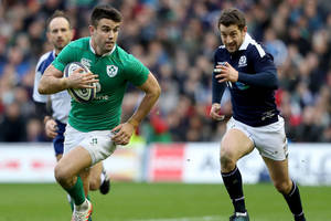 IRELAND RUGBY 2020 MATCHES - ENQUIRE NOW!2