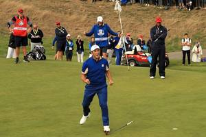 Ryder Cup 2020 Experience2